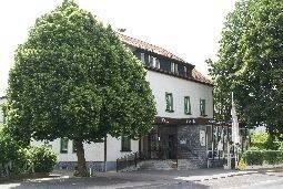 Hotel Landgasthof Berbisdorf