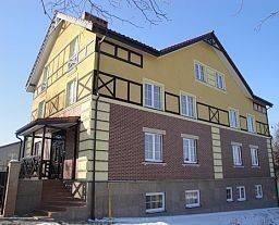 Hotel Streleckiy Guest House