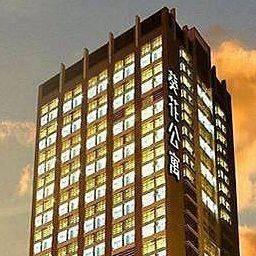 Hotel Sunflower Residence