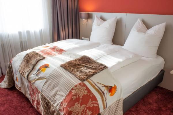 Hotel Zum Fischer