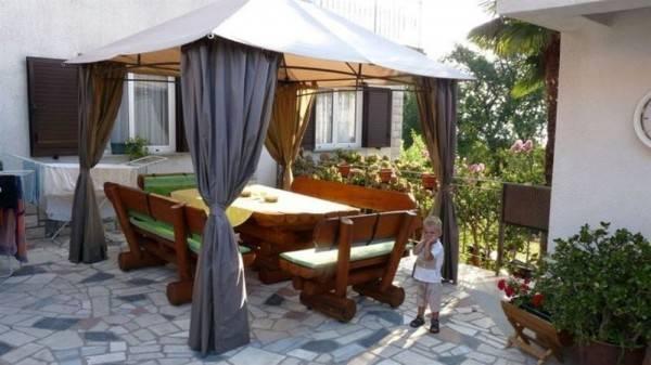 Hotel Villa Mandy
