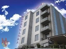 HELIA HOTEL-VLORA