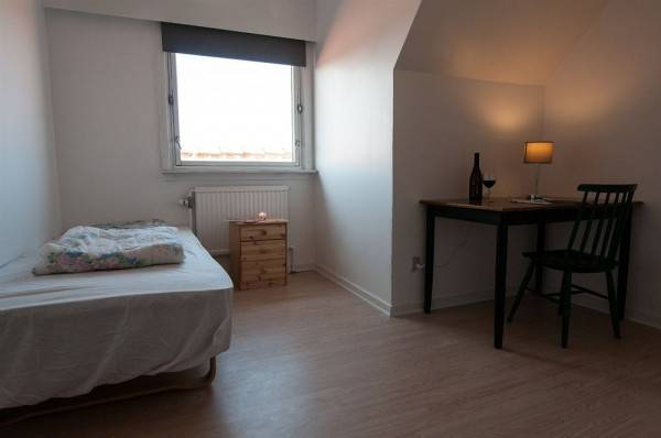 Hotel Hos Engholm