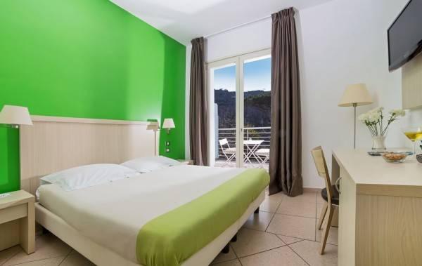 Hotel De Maria House Bed & Breakfast