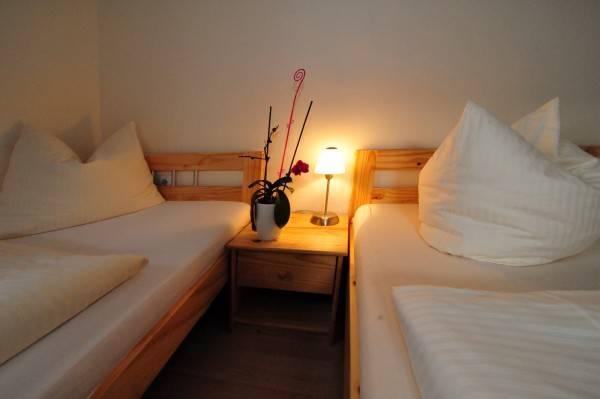 Hotel Kreisi Gasthof