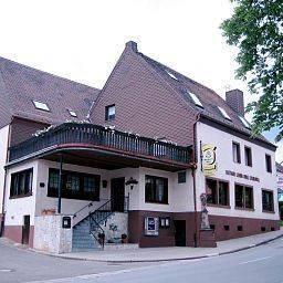 Hotel Dorfkrug