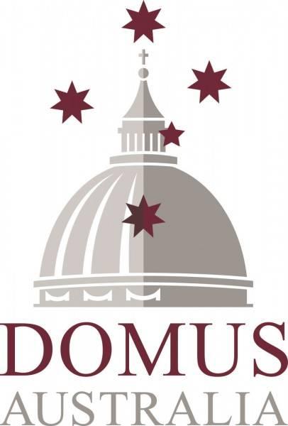 Hotel Domus Australia Guest House