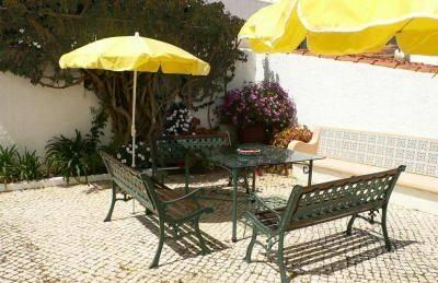Hotel Apartamentos Turísticos Sollagos