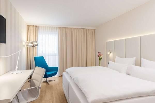 Hotel NH Essen