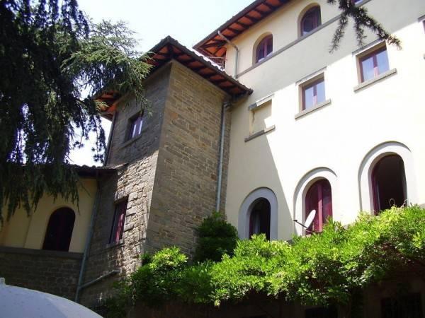 Hotel Casa Betania