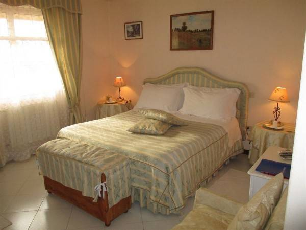 Hotel Bed & Breakfast Il Ciliegio