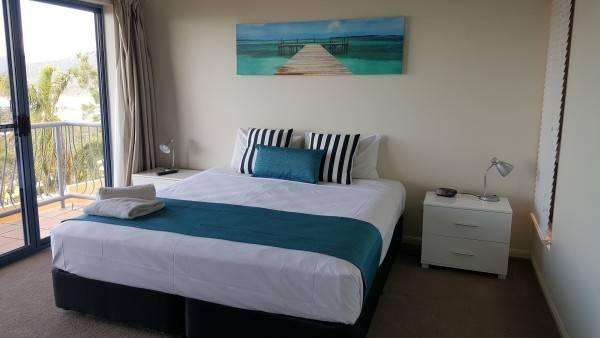Hotel Sea Star Apartments