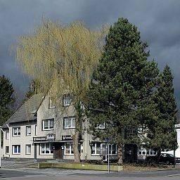 Hotel Wiedenhof
