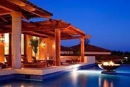 Hotel The St. Regis Punta Mita Resort