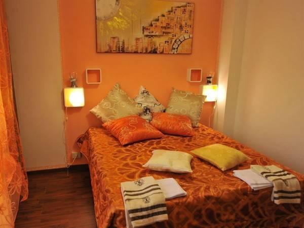 Hotel Domus Domiziana B&B