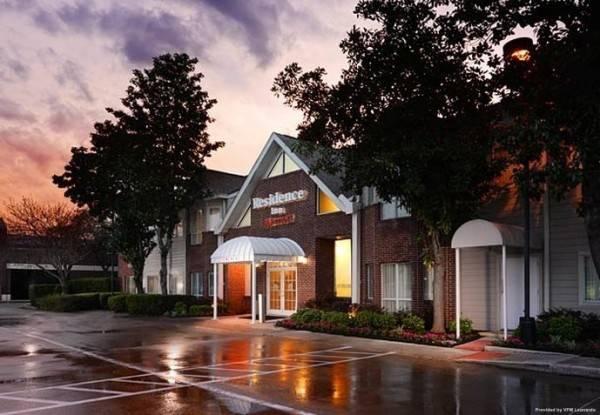 Hotel Sonesta ES Suites Houston - NASA Clear Lake