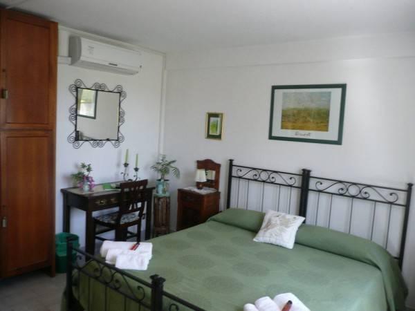 Hotel Al Giardino Degli Ulivi
