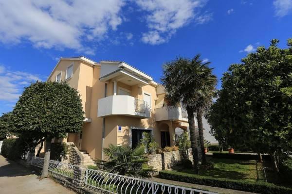 Hotel Villa Sonja