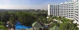 Hotel The Leela Mumbai