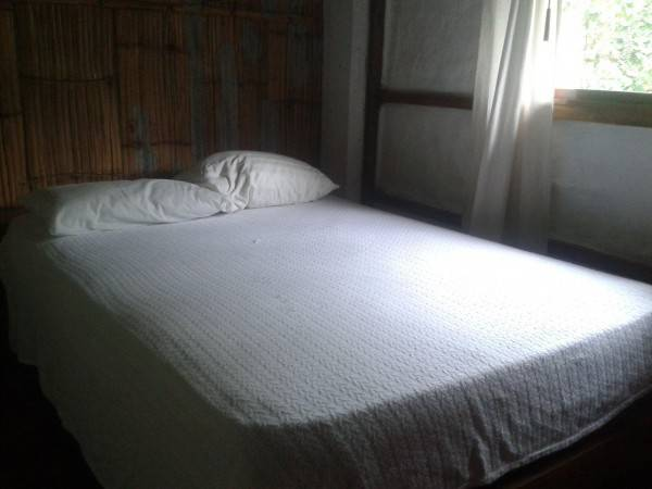 Hotel Hacienda la Polita
