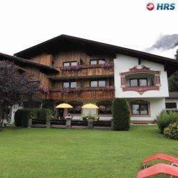 Hotel Gaestehaus & Landhaus Haag