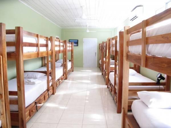 Hotel Jack Sprat Bed & Breakfast