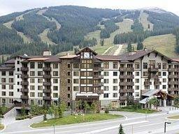 Hotel Copper Mountain Resort