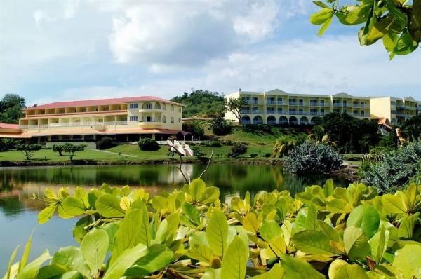 Hotel Grenadian by Rex Resorts
