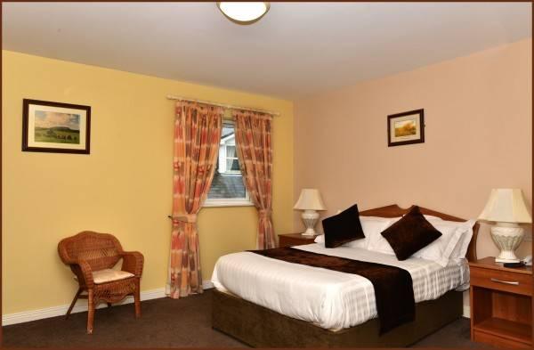 Hotel Murphys