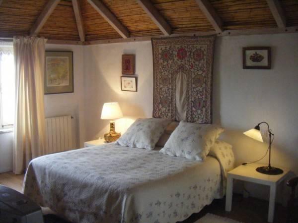 Hotel La Casa de Bovedas