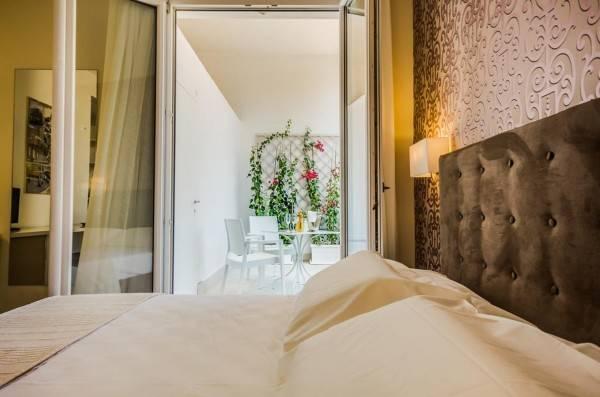 Hotel Il Gallo Bianco