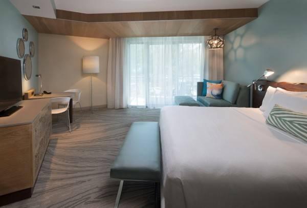 Hotel Zota Beach Resort