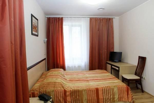 Kalita Hotel