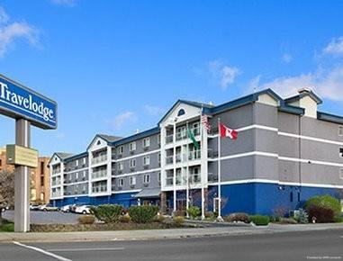 Hotel BEST WESTERN PLUS CITY CENTER
