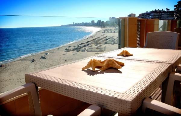 Hotel Apartamentos Vega Sol Playa