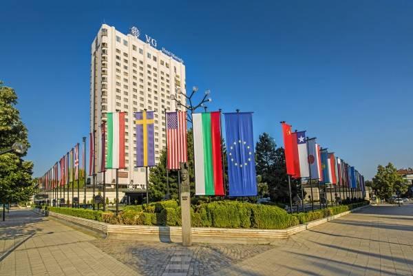 Hotel Marinela