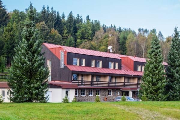Land-gut-Hotel Bon