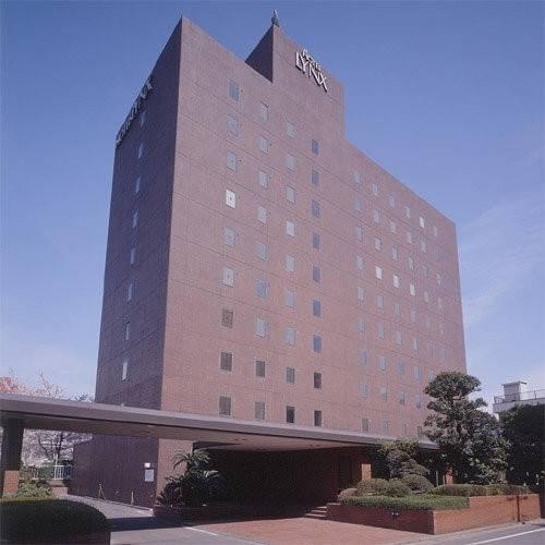 Hotel Lynx
