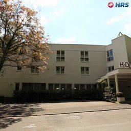 Hotel Concorde Viktoria