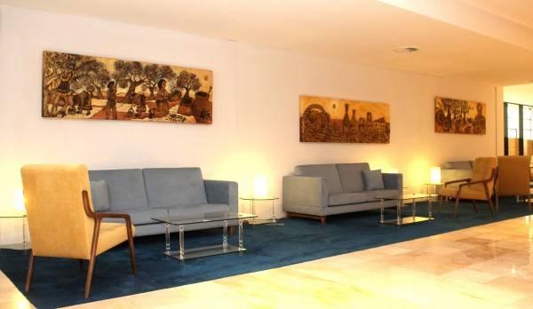 Hotel Aquae Flaviae Premium Chaves