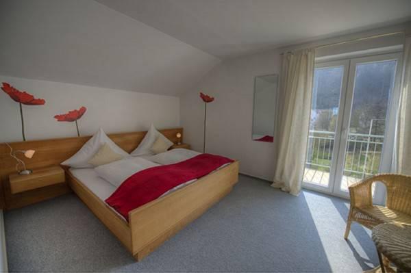 Hotel Forst's Landhaus