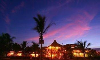 HOTEL DEL WAWA BEACH FRONT