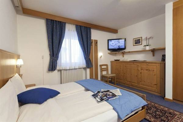 Hotel Livigno