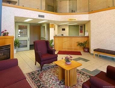 Hotel TRAVELODGE WINDSOR