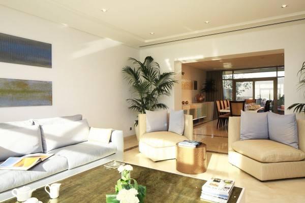 Hotel Vivienda Granada LVX