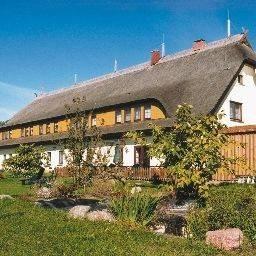 Hotel Residenz am Ostufer