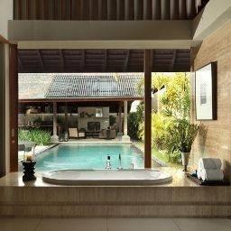 Hotel Ametis Villas