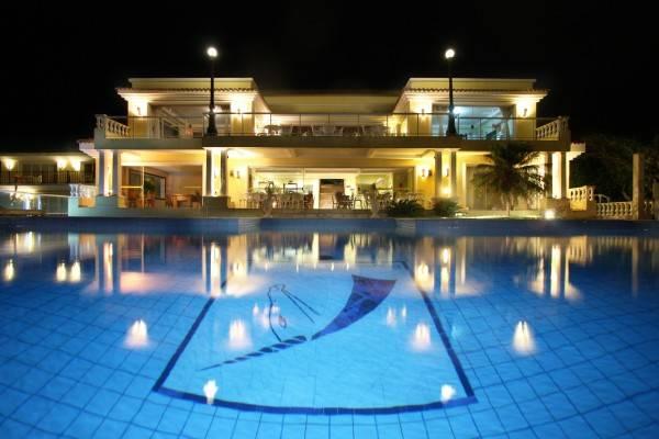Hotel Unicornio & Spa BY MN Hoteis