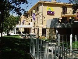 Hotel Suite Home Aix en Provence Sud