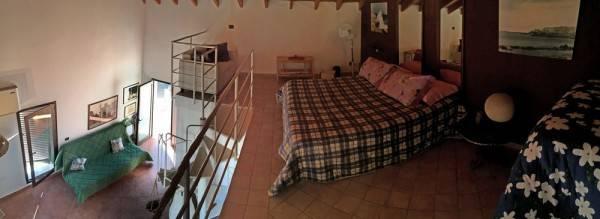 Hotel Celi Blu Bed and Breakfast